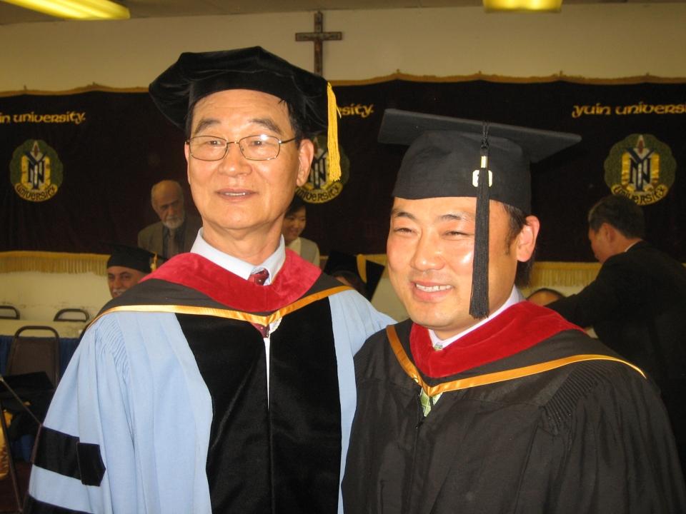유인대학교 과 KBS 073.jpg
